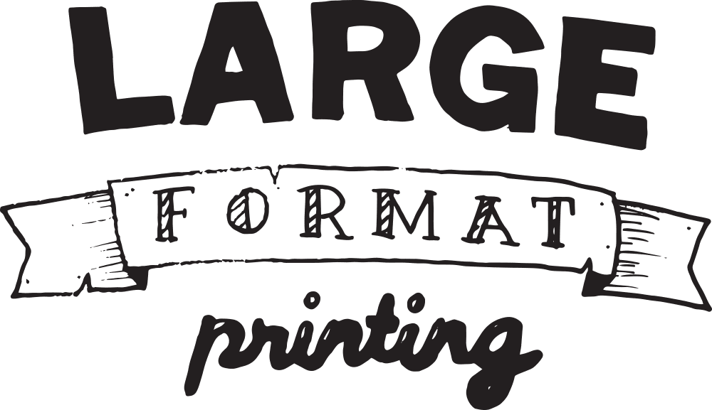 076d1870322b Large Format Print Specialists