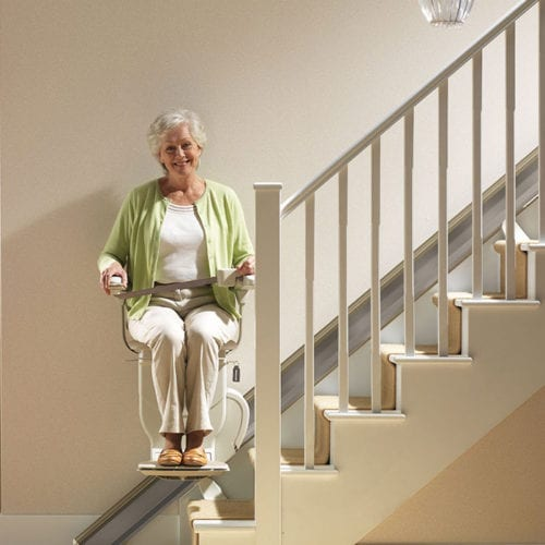 Stannah600_StairLift