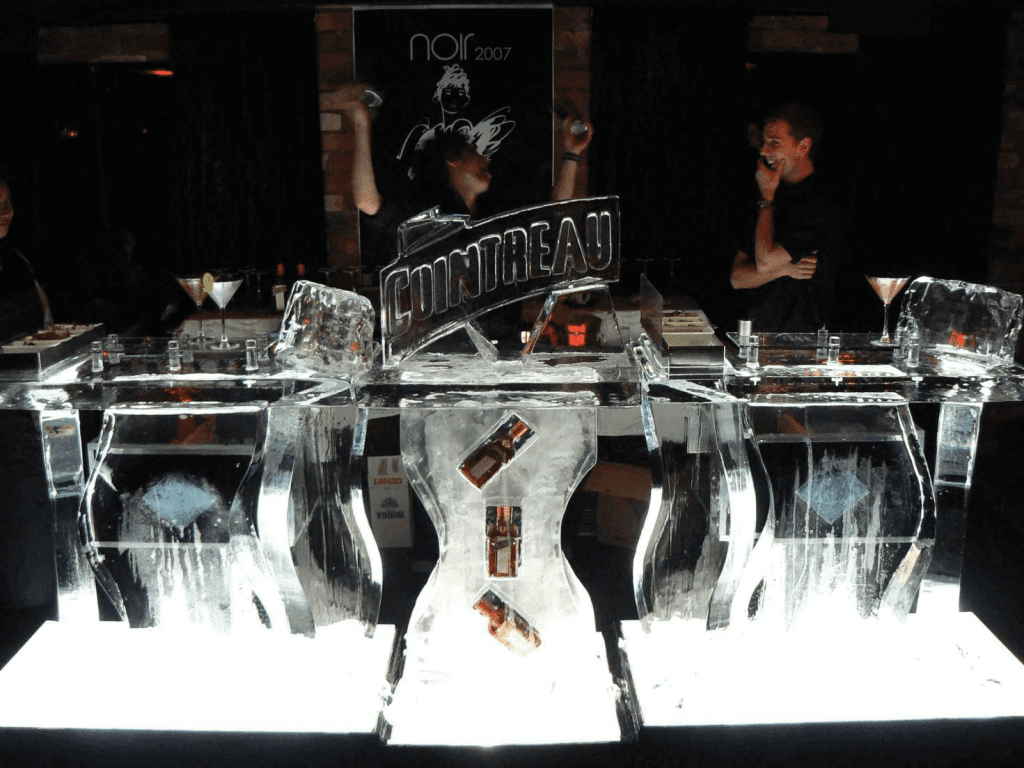 cointreaubar 1024x768 - 10 Years of Glacial Art