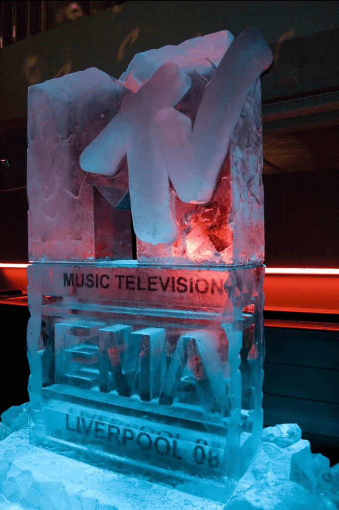 mtv 682x1024 - 10 Years of Glacial Art