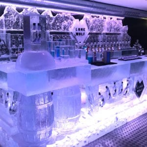 wolf14 1 300x300 - The Lone Wolf Ice Bar, Newcastle