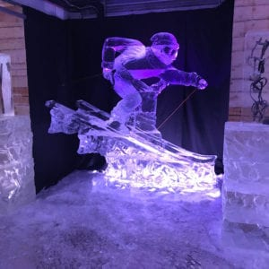 wolf18 1 300x300 - The Lone Wolf Ice Bar, Newcastle