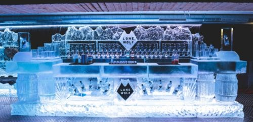 5. LoneWolf Ice Bar 25.01.19 LPP 7 copy 500x242 - Ice Sculptures 101