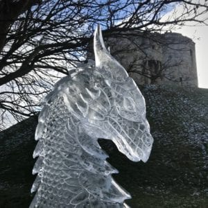 Dragon. Amy Faulkner. amyfaulknerphotography.com  300x300 - Legendary Return to the York Ice Trail