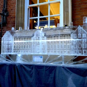 Grand Hotel 300x300 - Legendary Return to the York Ice Trail