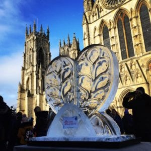 Heart of Yorkshire. Credit Polly Senior  300x300 - Legendary Return to the York Ice Trail