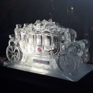 Royal Carriage. Credit instagram yorkiechris27  300x300 - Legendary Return to the York Ice Trail